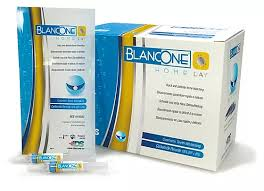 BLANC ONE HOME Day